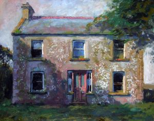 Lichen House Dromore West.jpg